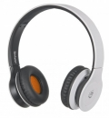 178150 Wireless Headset, On-Ear, Bluetooth 3.0, aufladbarer Lithium-Polymer-Akku